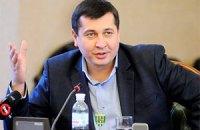 """СМИ: Дедышин может уйти из """"Карпат"""""""