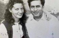 Помер батько Марини Порошенко