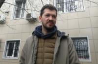 Фотографа Евгения Никифорова подозревают в смертельном ДТП, журналистское сообщество требует беспристрастного расследования