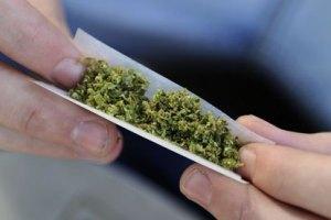 Легализации наркотиков в Украине во время Евро-2012 не будет