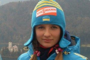 Україна завоювала дві медалі на ЧЄ з біатлону