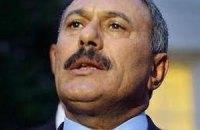 """""""Аль-Каида"""" назначила награду за голову лидера йеменских повстанцев"""