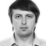 Сергій Корнилюк