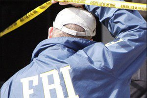 Агентам ФБР разрешат шпионить без формальностей