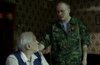 Russia Today снял ролик о провале аннексии Крыма