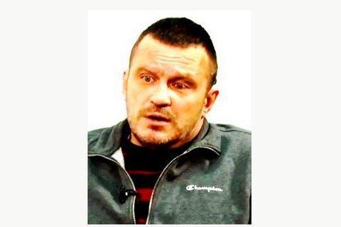 Росіяни вКриму відпустили терориста, який убив українського школяра