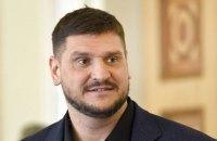 Николаевские журналисты заявили о давлении со стороны губернатора