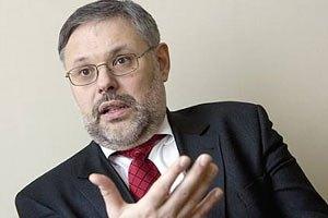 Ми не західні бюрократи, ми можемо не дотримуватися кожного пункту договору про ЗВТ з СНД, - Хазін