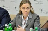 """Власть не поддерживает визовый с Россией из-за договоренности в """"нормандском формате"""", - Сотник"""