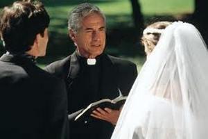 В Британии введут наказание за принуждение к браку