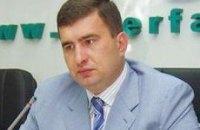 Марков вернулся в Одессу и подумывает пойти в президенты