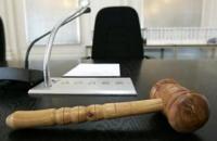 Старобельский суд взыскал с РФ 35 тыс. евро морального ущерба по иску переселенки из Луганска