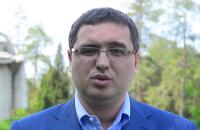 Проросійський мер молдовського міста Бєльці пішов у відставку