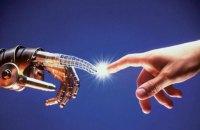 Кибербезопасность как новый тренд: до чего дошел прогресс