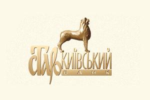 Луснув Старокиївський банк