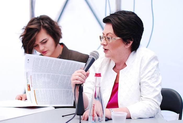 Софія Челяк і Олександра Коваль, 2017