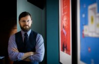 Компанія нового голови Космічного агентства виявилася фігурантом кримінальної справи ДБР