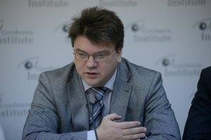 Участники Коалиции за реформу спорта указали министру на саботаж