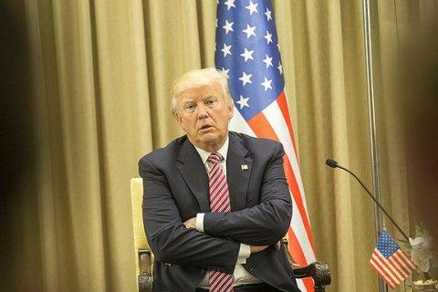 Трамп закликав реформувати ООН