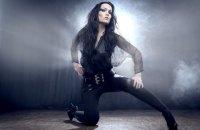 Экс-вокалистка Nightwish Тарья Турунен выступит в Киеве