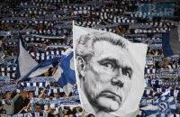 France Football опублікував список топ-50 найкращих тренерів в історії: Лобановський - на 6-му місці