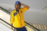 СМИ: Милевский может заменить в сборной Кравца
