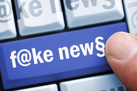 Журналисты Украины и Азербайджана создали платформу для противодействия российской пропаганде и фейкам