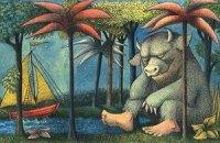 BBC назвала 11 лучших книг для детей всех времен и народов