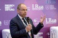 Максим Степанов выступил за налоговую реформу