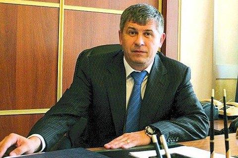 Нардеп Ланьо вернувся в Україну