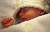 Радиация стоит за ростом числа рожденных мальчиков - медики