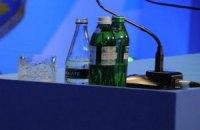 Производители минеральных вод создали свою ассоциацию