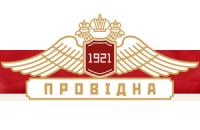 """""""Росгосстрах"""" продает СК """"Провідна"""" западноевропейским инвесторам"""