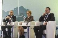 Онлайн-платформа для подготовки к ВНО показала хорошие результаты в Одесской области, - Степанов