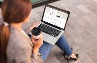Де взяти онлайн кредит без відмови в Україні?