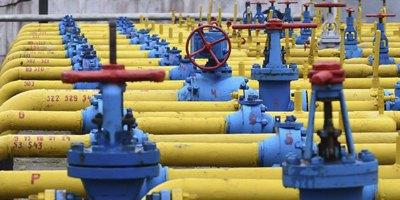 МГУ и Оператор ГТС – конфликт из-за трубы