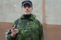 Ватажка бойовиків Безлера судитимуть в Україні за вбивства та катування