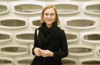 Катерина Филюк: «У молодого поколения происходит эстетизация и гламуризация советского прошлого»