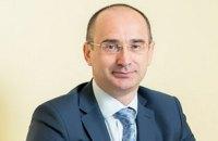 Топ-менеджер ВТБ Банка станет заместителем главы НБУ