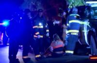 У США на вечірці з нагоди Геловіну застрелили чотирьох осіб
