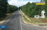 За два роки відремонтовані дороги до 40 природних парків та заповідників, - Укравтодор