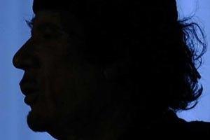 В убийстве Каддафи обвинили французскую разведку