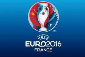 Україна зіграє з Іспанією у відборі на Євро-2016