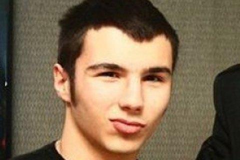 Нестору Шуфричу-молодшому повідомили про підозру