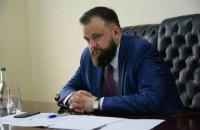Всесторонняя поддержка малого и среднего предпринимательства - аспекты, над которыми работает Николаевская ОГА