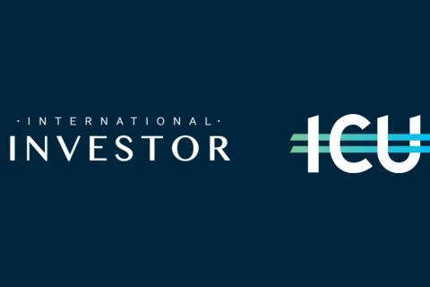 International Investor Awards 2020: ICU – лидер по управлению активами и корпоративному управлению в ЦВЕ