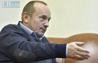 Павел Рябикин: «Те, кто готов работать по правилам и не брать взятки, спрашивают меня, как я защищу их от силовиков»