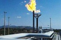 Россия договаривается с Китаем о цене российского газа