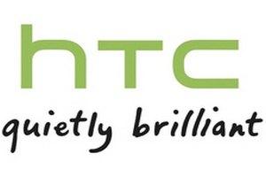 """HTC купила компанию рэпера Dr. Dre ради """"инновационного звука"""""""