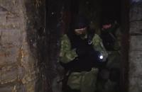 В Одессе появилась полицейская спецгруппа для патрулирования катакомб